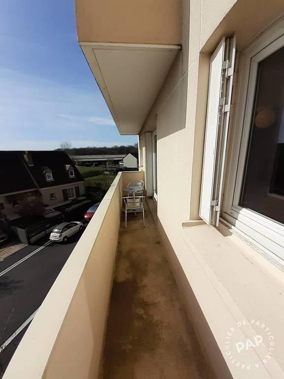 Appartement Bois-D'arcy (78390) 1.120€