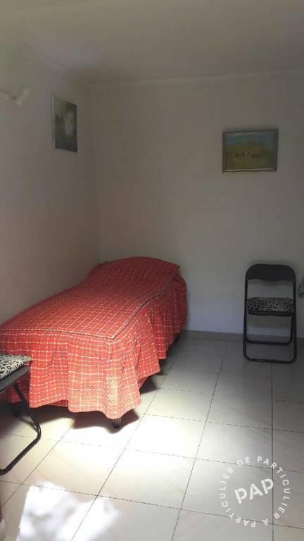 location meubl e studio 27 m nimes 30 27 m 300 e de particulier particulier pap. Black Bedroom Furniture Sets. Home Design Ideas