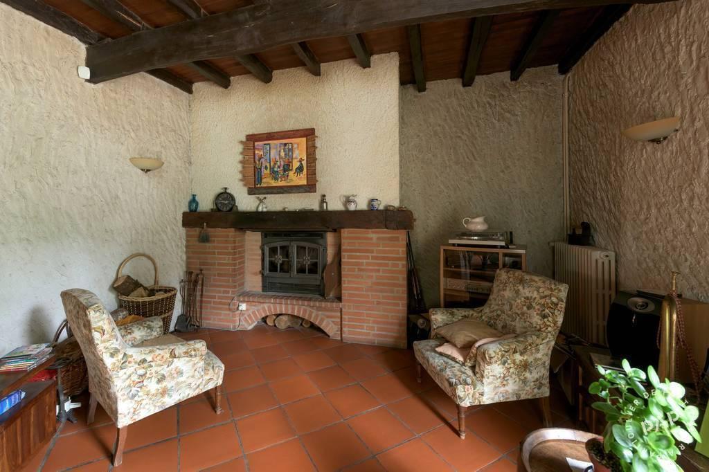 Maison Cox (31480) 240.000€