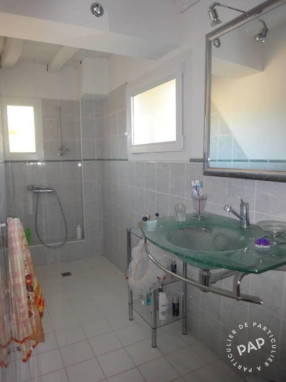 Maison 240.000€ 220m² Cox (31480)