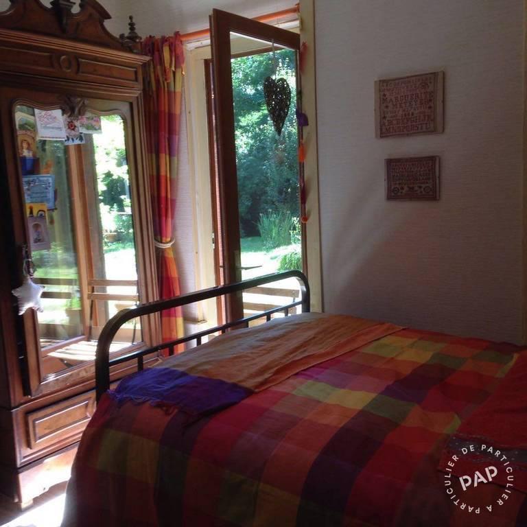 Maison 149.000€ 88m² Poilly-Lez-Gien (45500)