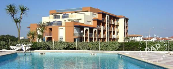 location meubl e appartement 2 pi ces 28 m anglet 64600 28 m 540 e de particulier. Black Bedroom Furniture Sets. Home Design Ideas