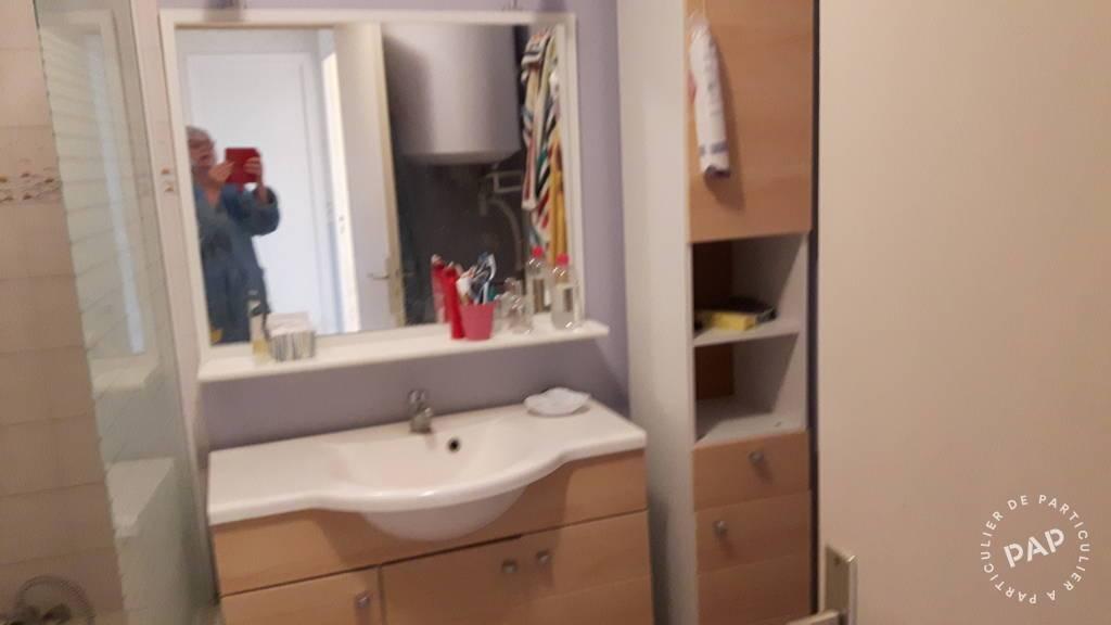 Appartement 145.000€ 67m² Touques (14800)