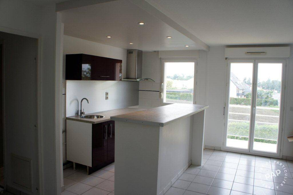 location appartement pau 64000 appartement louer pau 64000 journal des particuliers. Black Bedroom Furniture Sets. Home Design Ideas