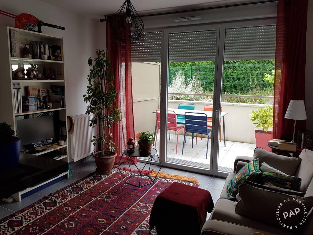 Location Appartement Loi Duflot