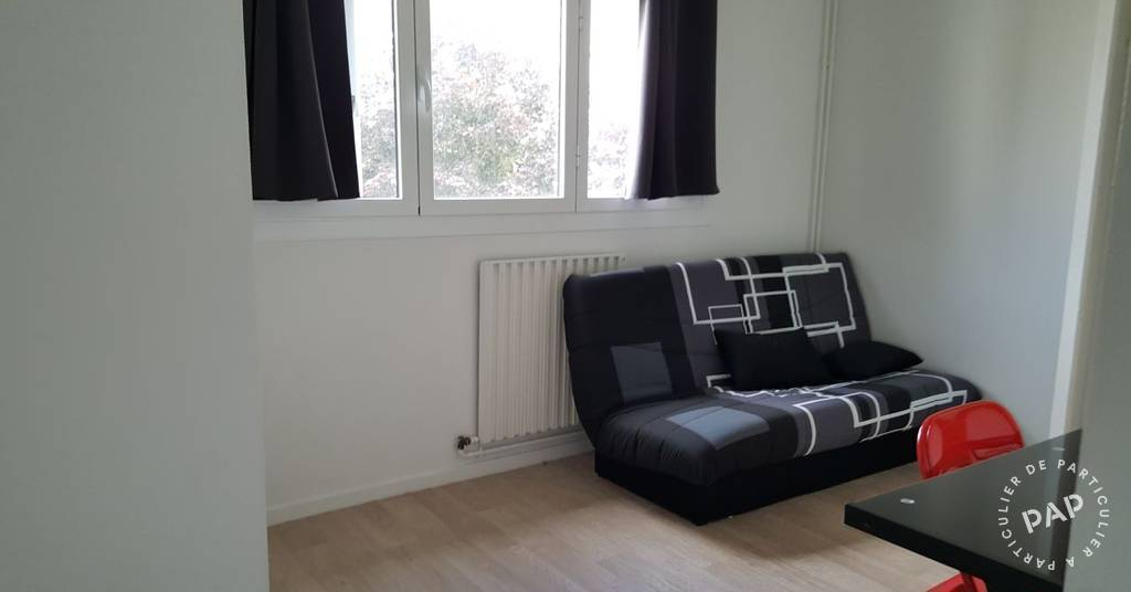 Location Appartement studio Guingamp (22200)