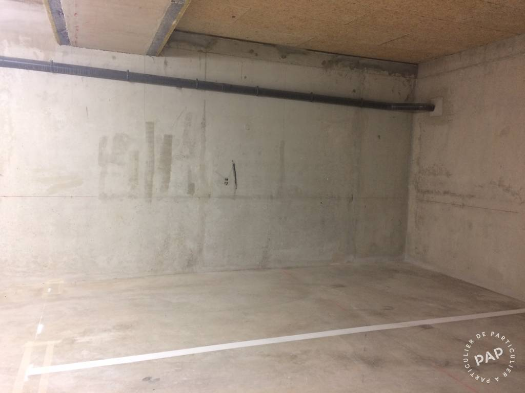 Location garage parking nice 06 90 de particulier for Garage 06 nice