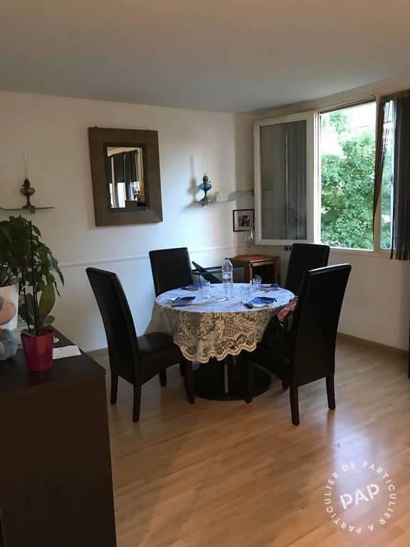 Achat Appartement Draveil