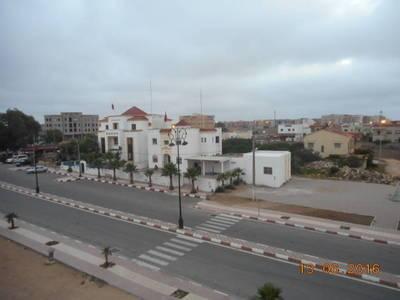 Vente appartement 2pièces 56m² Maroc - 60.000€