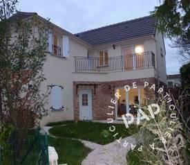 Location Appartement Villejuif (94800) 80m² 1.490€