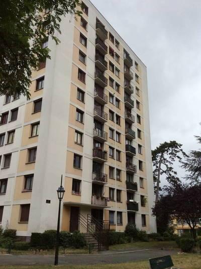 Location appartement 4pièces 61m² Franconville (95130) - 950€