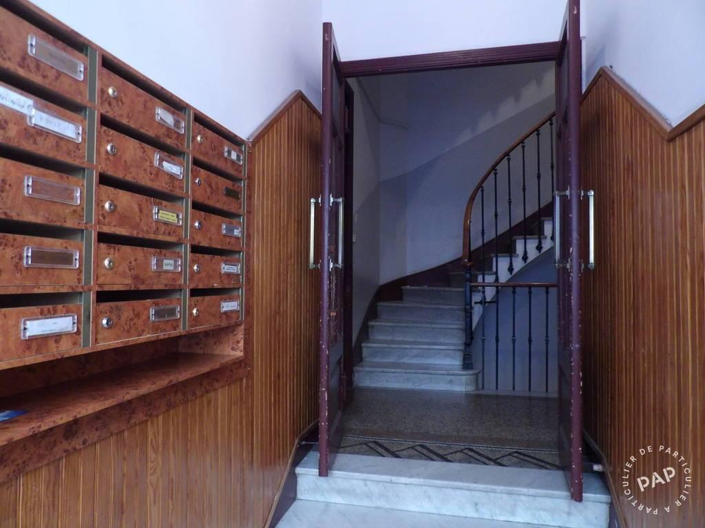 Location meubl e appartement 2 pi ces 44 m nice 06 44 m 780 de particulier - Location meublee nice particulier ...