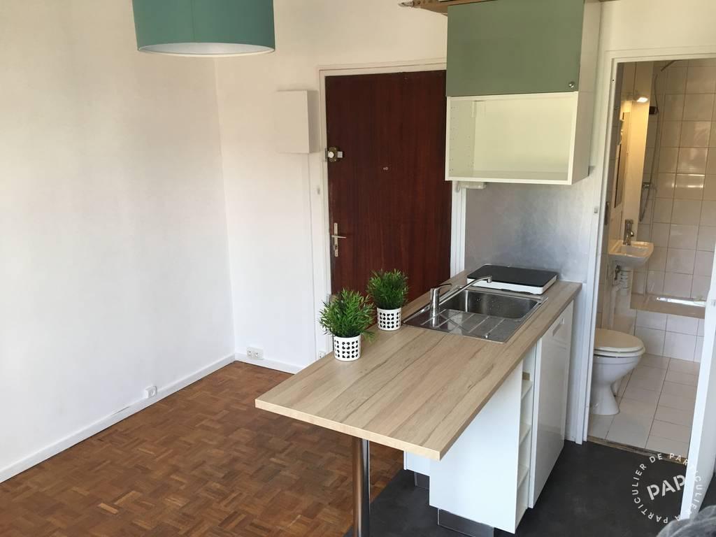 location studio 13 m champigny sur marne 94500 13 m 410 de particulier particulier. Black Bedroom Furniture Sets. Home Design Ideas