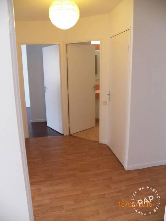 location appartement 2 pi ces 51 m issy les moulineaux 92130 51 m e de. Black Bedroom Furniture Sets. Home Design Ideas