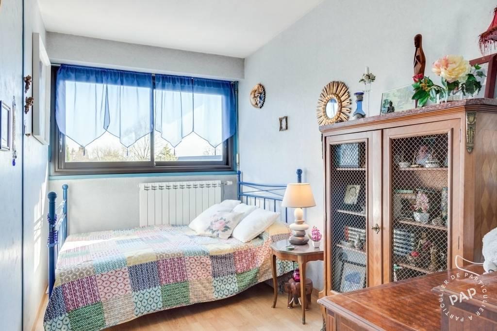 location meubl e appartement 4 pi ces bayonne 64100 300 e de particulier particulier pap. Black Bedroom Furniture Sets. Home Design Ideas
