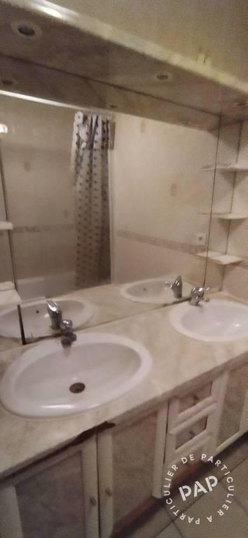 Location immobilier 1.700€ Saint-Denis