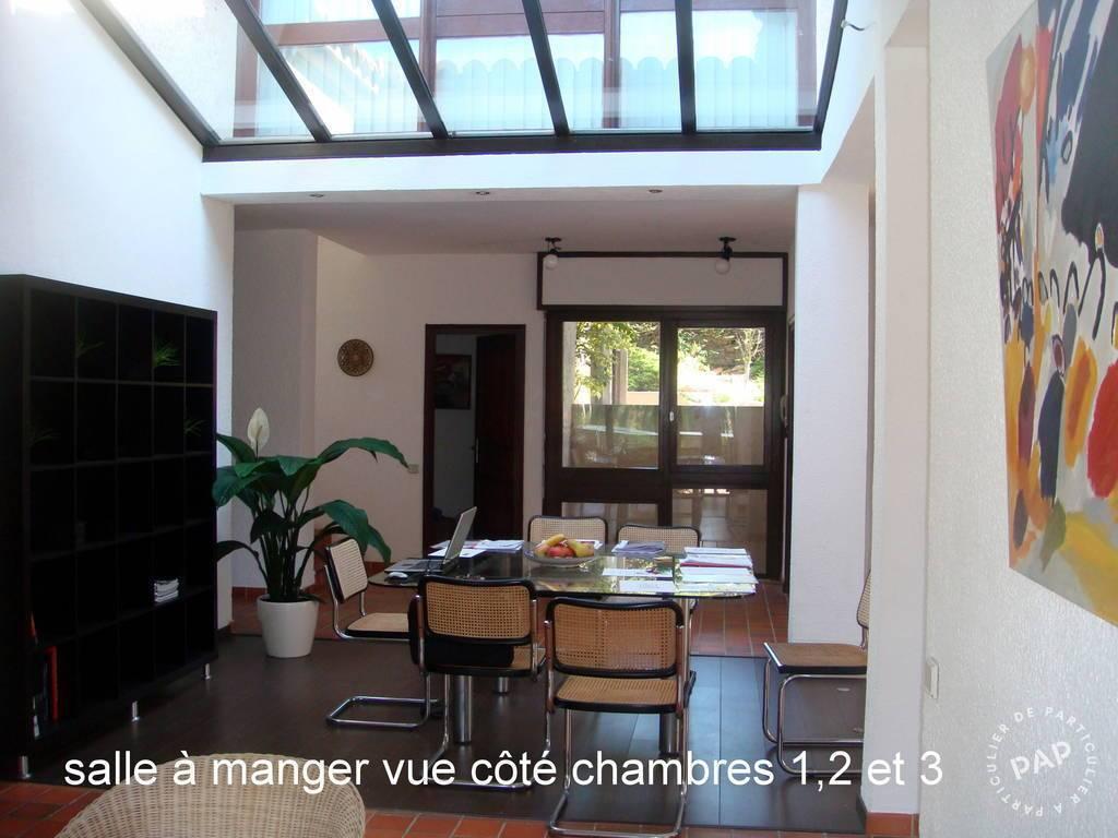 Vente immobilier 940.000€ Roquebrune-Sur-Argens (83)