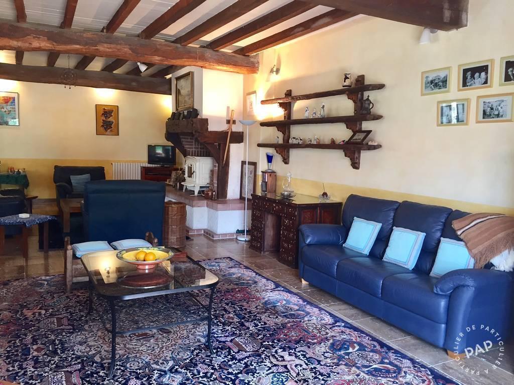 Maison Saint-Paul-Sur-Save (31530) 540.000€