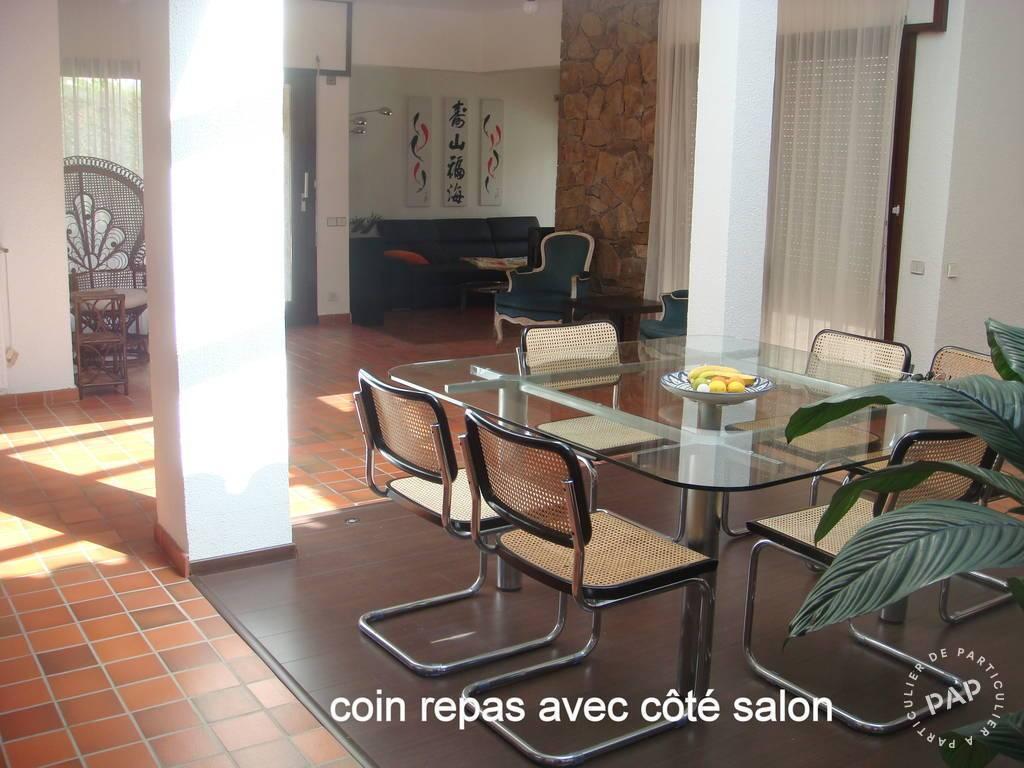 Maison Roquebrune-Sur-Argens (83) 940.000€