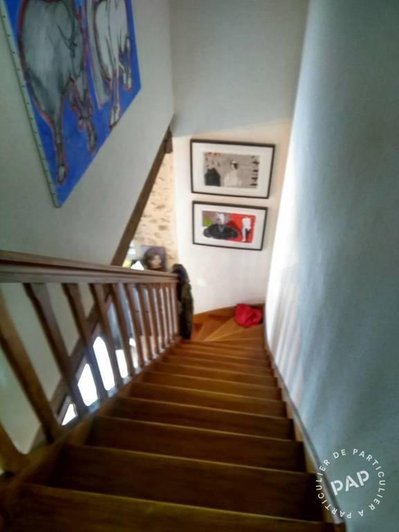location appartement 4 pi ces 92 m bleury saint. Black Bedroom Furniture Sets. Home Design Ideas