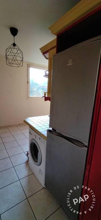 Immobilier Saint-Denis 1.700€ 87m²