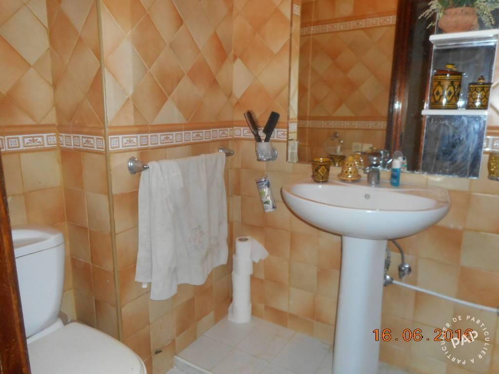 Immobilier Maroc 50.000€ 56m²