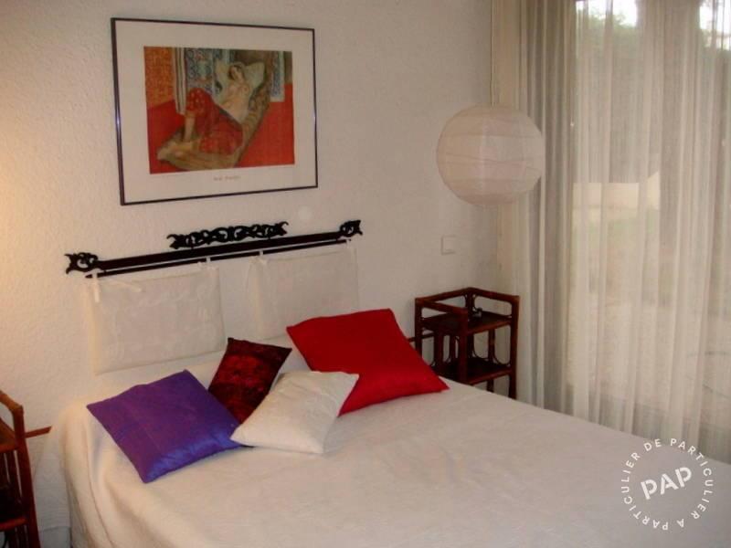 Immobilier Roquebrune-Sur-Argens (83) 940.000€ 220m²