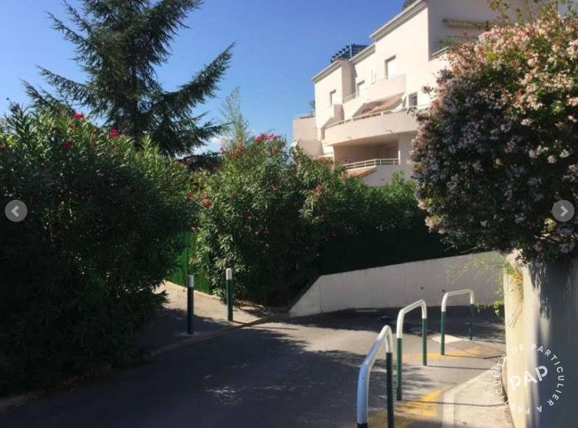 Location Appartement Montpellier (34) 47 m² 790 €