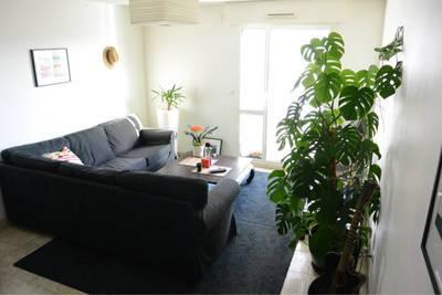 Location appartement 2pièces 49m² Nantes (44) - 690€