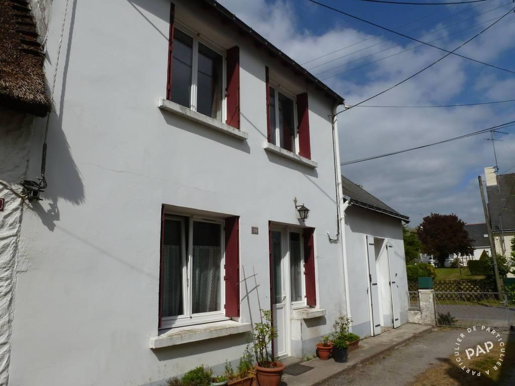 vente maison saint nazaire 44600 maison vendre saint nazaire 44600 journal des. Black Bedroom Furniture Sets. Home Design Ideas