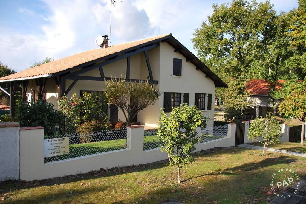 vente maison 98 m 178 lege cap ferret 33 98 m 178 450 000 e de particulier 224 particulier pap