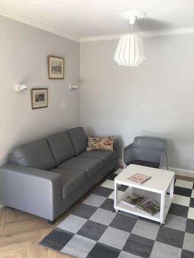 Location meublée appartement 2pièces 37m² Bures-Sur-Yvette (91440) - 960€