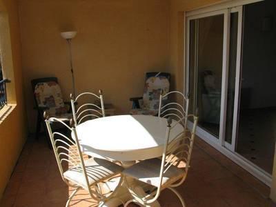 Location meublée appartement 3pièces 52m² Roquebrune-Sur-Argens (83) - 895€
