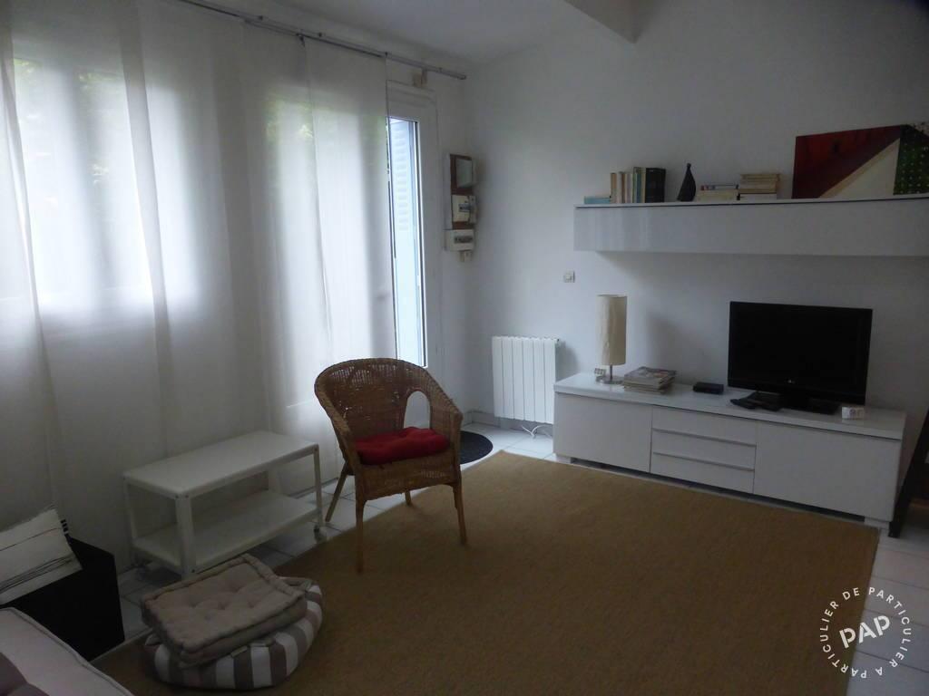 Location appartement fontenay sous bois 94120 appartement louer fontenay sous bois - Location appartement meuble blois ...