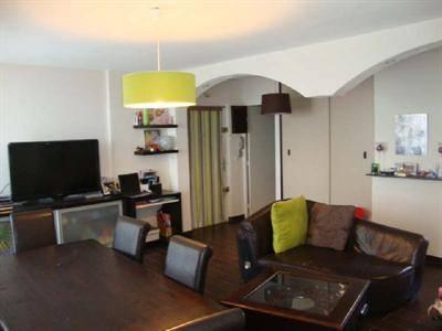Location appartement 3pièces 68m² Aix-En-Provence (13) - 860€