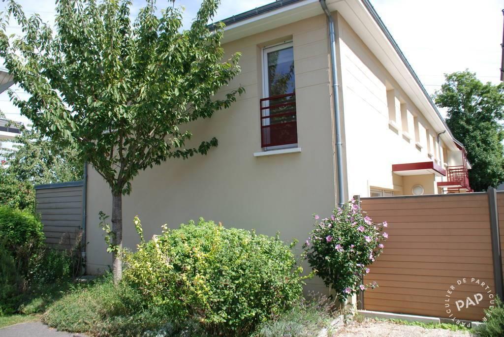 location appartement 2 pi ces 48 m palaiseau 91120 48. Black Bedroom Furniture Sets. Home Design Ideas