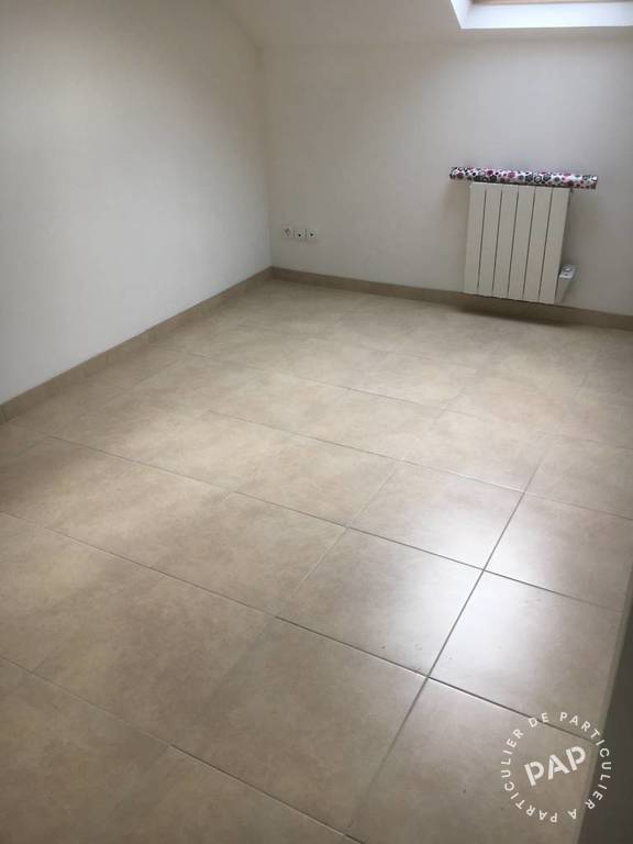 Location Appartement Persan (95340)
