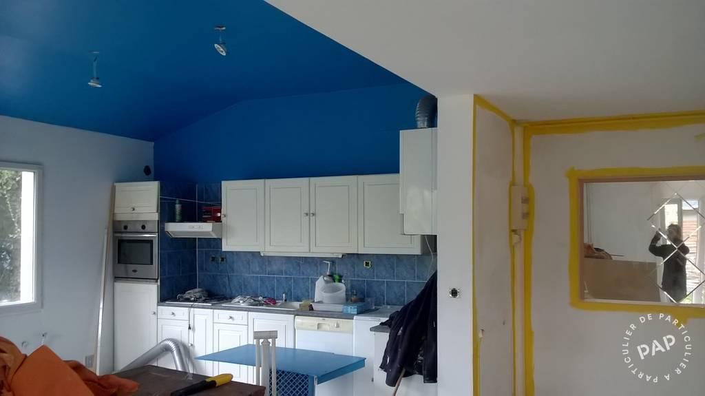location maison 92 m fondettes 37230 92 m 915 e de particulier particulier pap. Black Bedroom Furniture Sets. Home Design Ideas