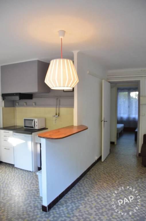 location appartement 2 pi ces 40 m castelnau le lez 34170 40 m 630 e de particulier. Black Bedroom Furniture Sets. Home Design Ideas
