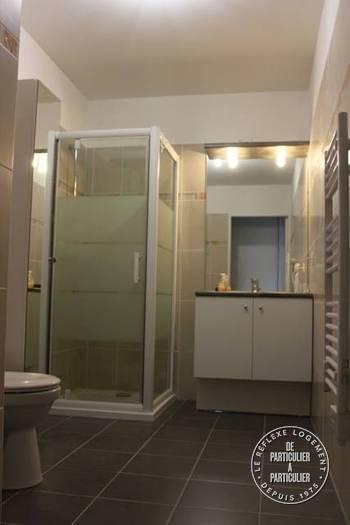 location meubl e chambre 34 m aix en provence 13 34 m 660 de particulier. Black Bedroom Furniture Sets. Home Design Ideas