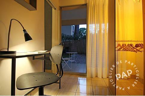 Appartement Saint-Raphael (83) 175.000€