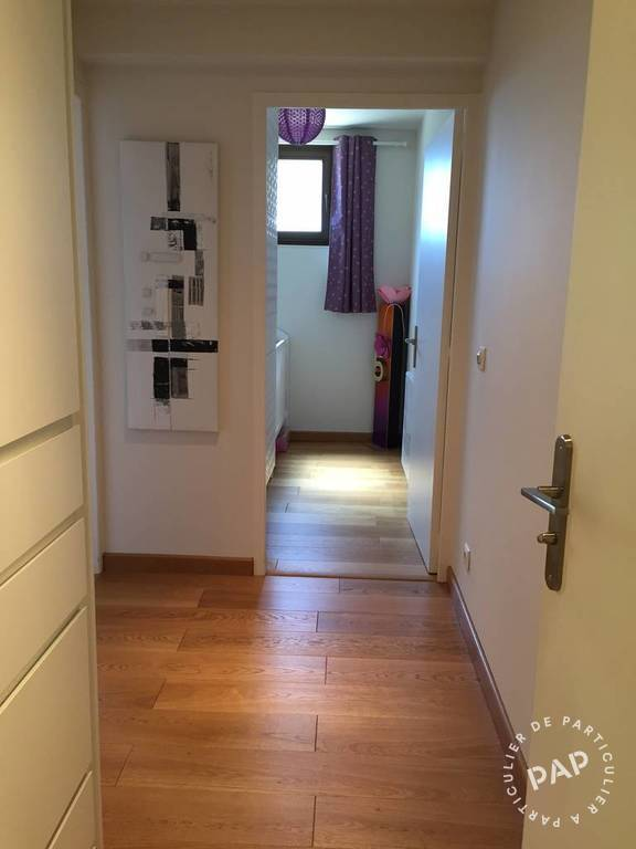 Appartement Lyon 3E 1.000€