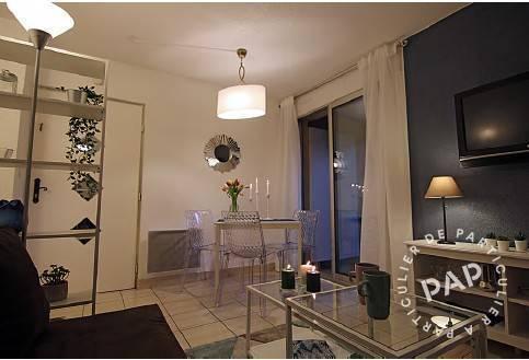 Appartement 175.000€ 39m² Saint-Raphael (83)