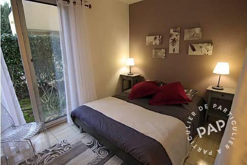 Immobilier Saint-Raphael (83) 175.000€ 39m²