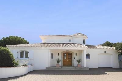 Vente maison 310m² Brétignolles-Sur-Mer - 795.000€
