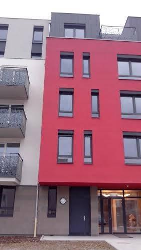 location appartement strasbourg 67000 appartement louer sur strasbourg de particulier. Black Bedroom Furniture Sets. Home Design Ideas