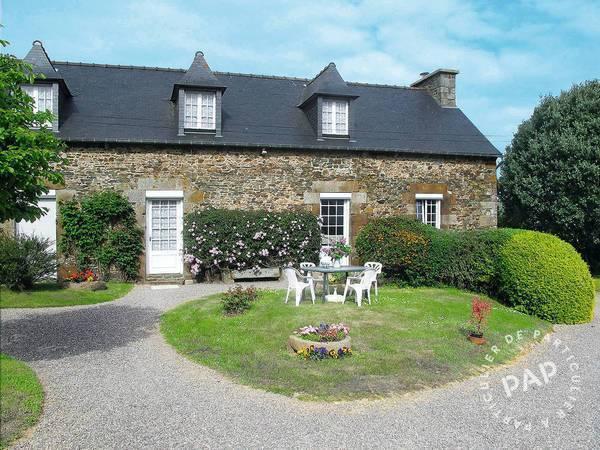 Location Maison 3 pièces Pordic (22590)