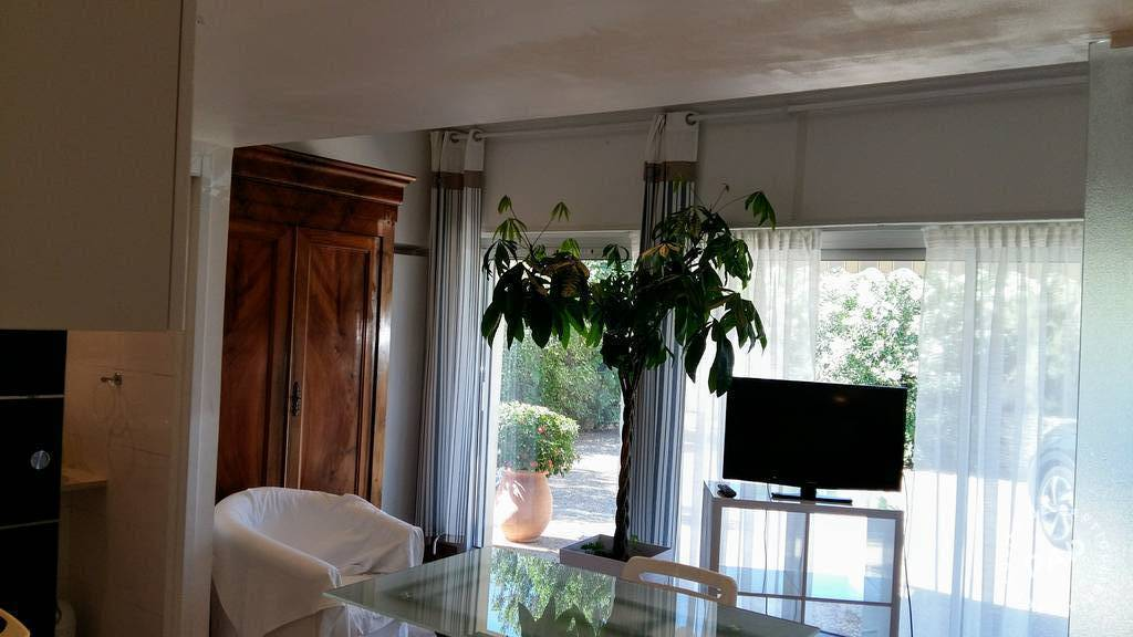 Location Appartement Proche De Montpellier