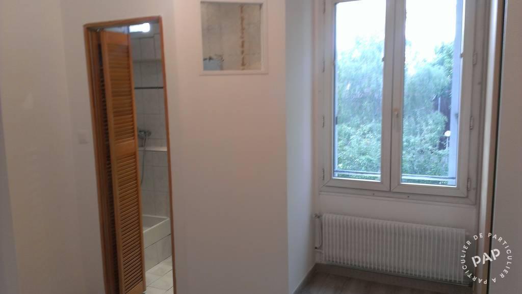 location appartement 2 pi ces 33 m creteil 94000 33 m 900 de particulier. Black Bedroom Furniture Sets. Home Design Ideas