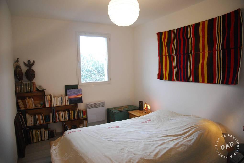 location meubl e appartement 3 pi ces 52 m toulouse 31 52 m 750 de particulier. Black Bedroom Furniture Sets. Home Design Ideas